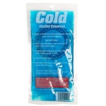 Cold Flexible Compress - Reusable