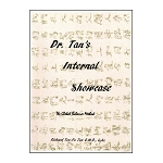 Dr. Tan's Internal Showcase: The Global Balance Method