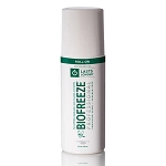 BIOFREEZE® Professional Pain Reliever Roll-on