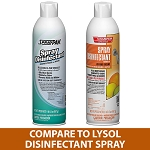 Chase Disinfectant Spray
