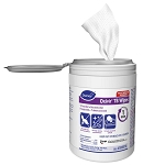 Oxivir TB Disinfectant Wipes, 6