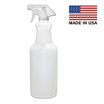 32oz All Purpose Spray Bottle