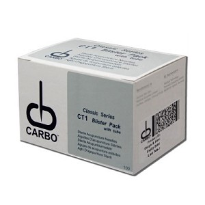 Carbo CT-1 Singles